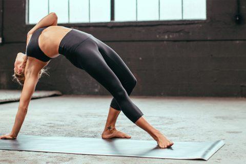 tham yoga tpe la gi 3 thuong hieu ban tham yoga tot nhat 3 Copy