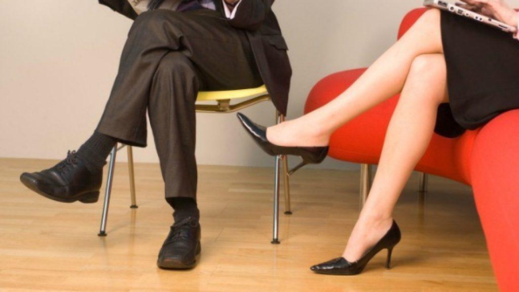 Cách giảm mỡ đùi nhanh nhất tại nhà dành cho cả nam và nữ
