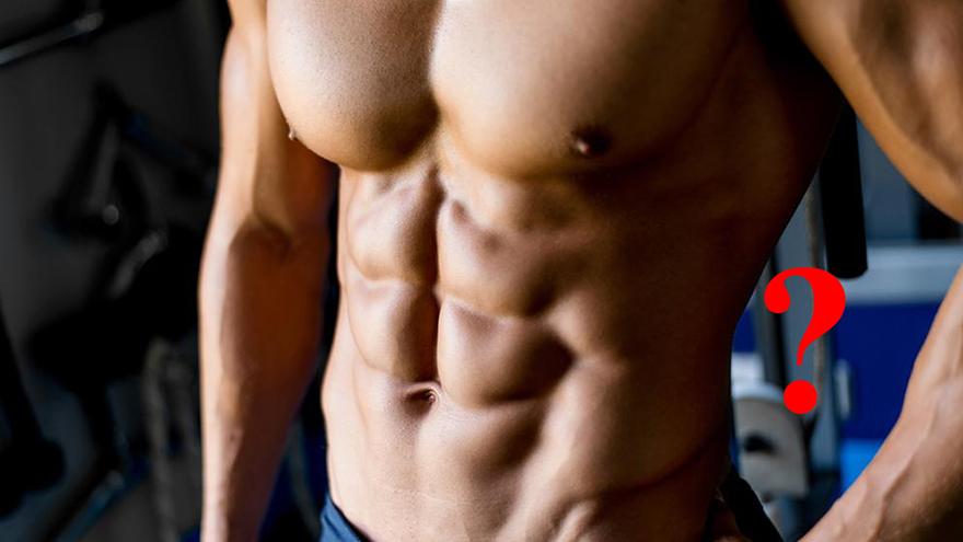 5 bài tập với con lăn giảm mỡ bụng hiệu quả dành cho nam giới