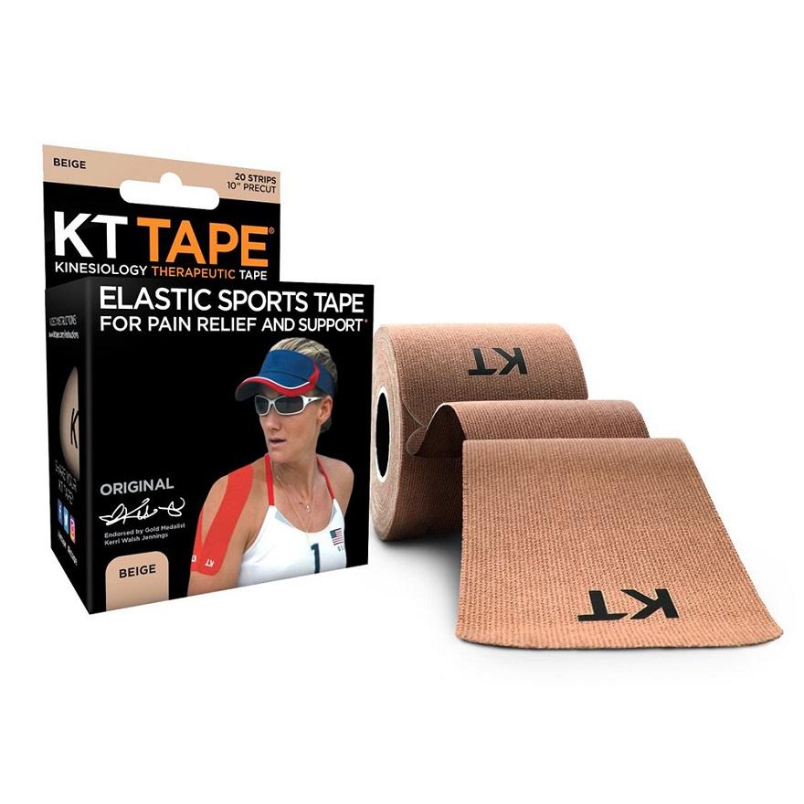 bang dan co KT Tape 1