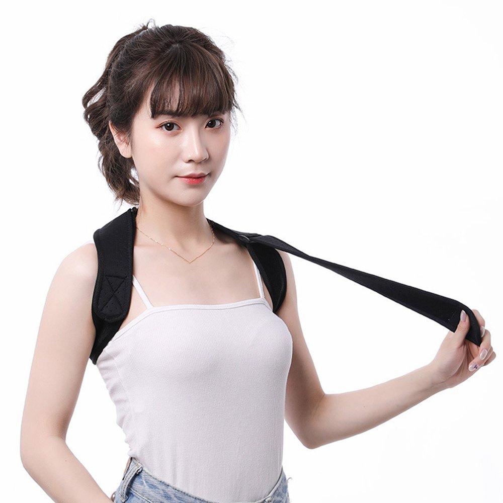 Áo chống gù lưng loại nào tốt? Điểm danh loại áo phổ biến