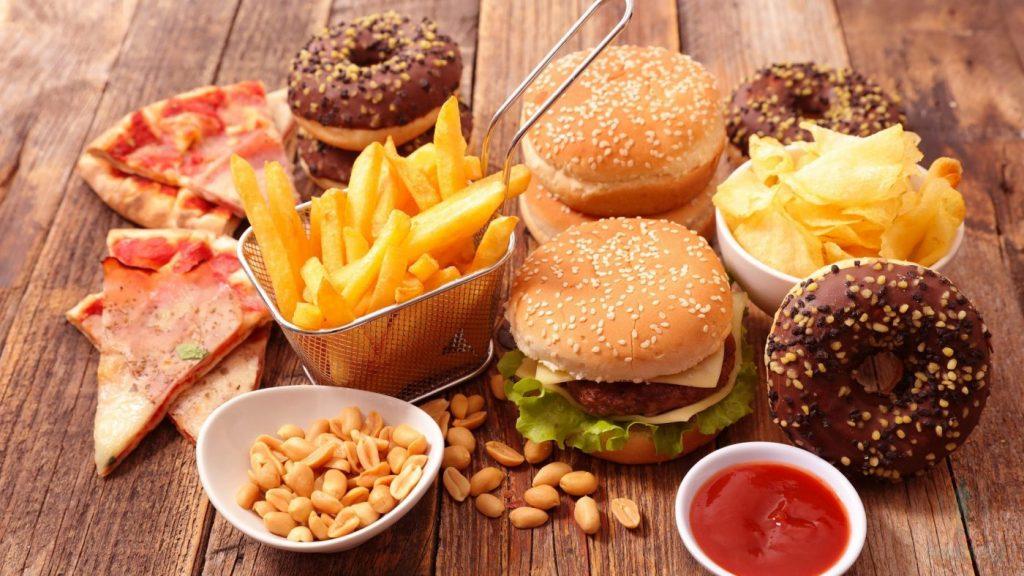 Nên ăn gì vào buổi sáng để giảm cân? Nguyên tắc ăn sáng đúng