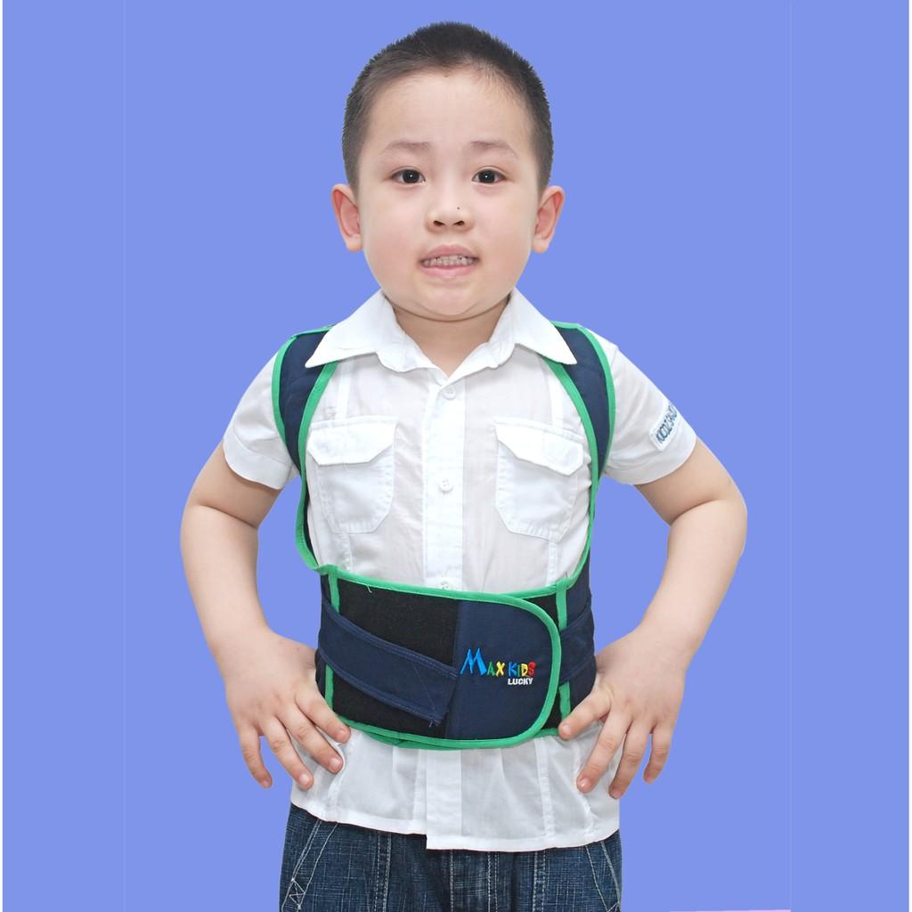 5 đai chống gù lưng lazada phổ biến cho người lớn và trẻ em