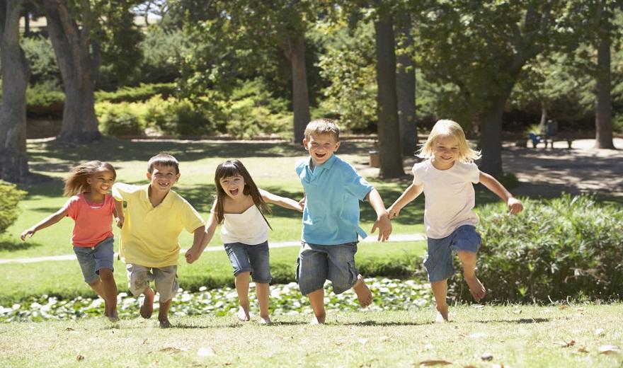 Đai chống gù lưng trẻ em gồm những loại nào?