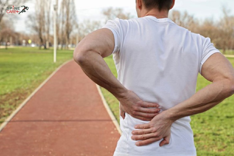 7 cách chữa gù lưng hiệu quả không cần đến phẫu thuật