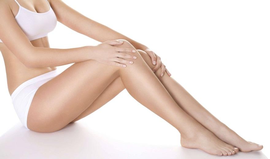 Bắp chân to làm sao để nhỏ lại? Cách làm nhỏ bắp chân?