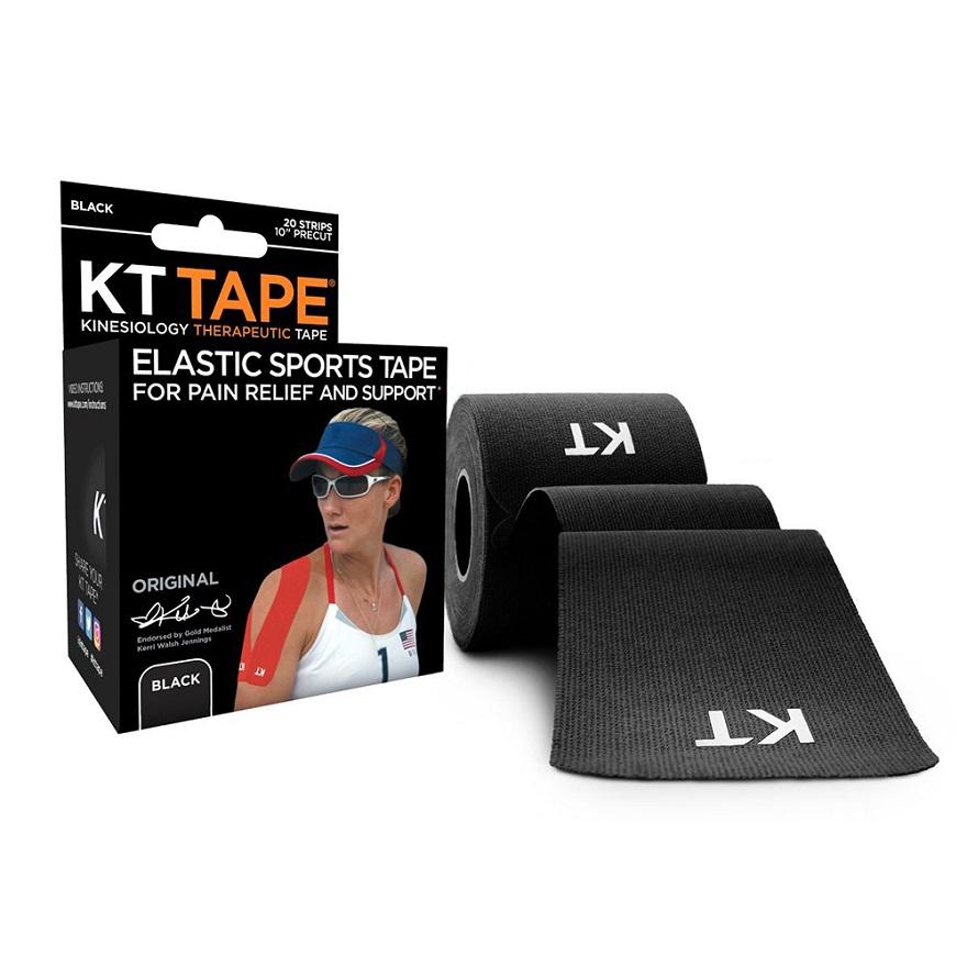 Loại băng dán cơ KT Tape