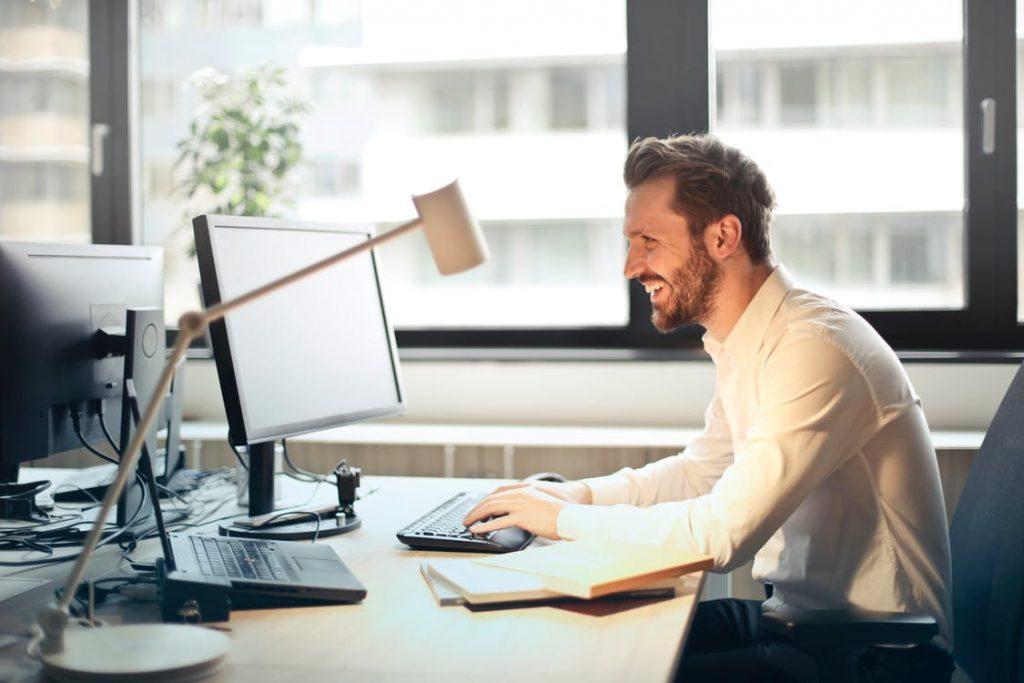 3 tác dụng của đai chống gù lưng đáng được ghi nhận