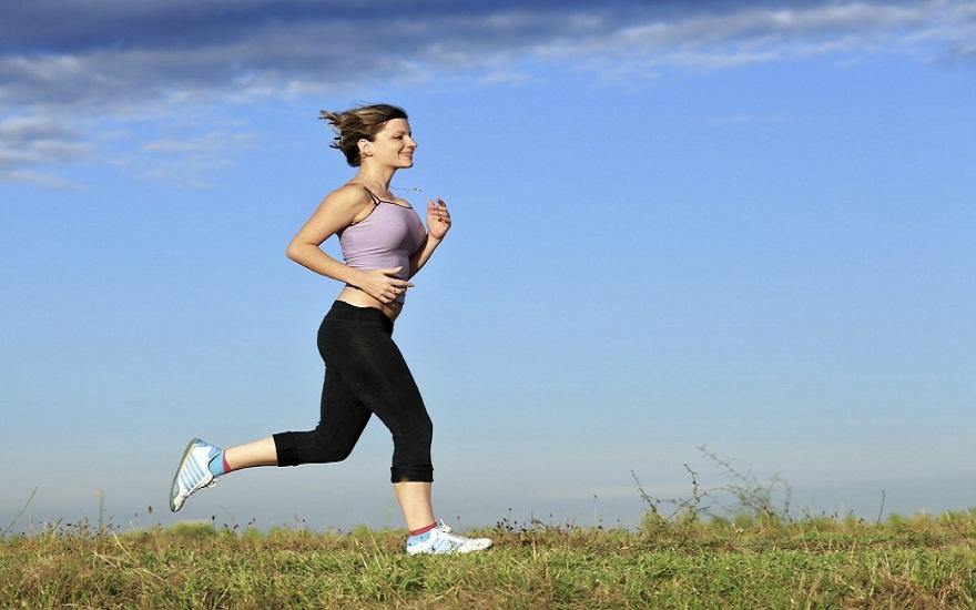Bạn muốn giảm cân sau Tết? Hãy thực hiện 7 cách dưới đây