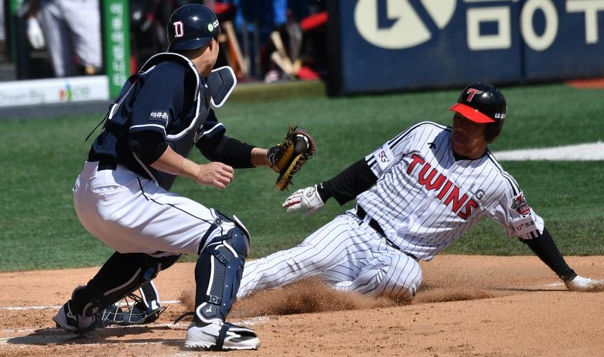 6 chấn thương khi chơi bóng chày thường gặp ở người chơi