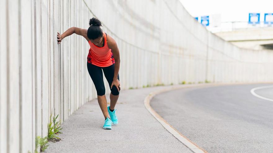 5 loi khuyen tu hlv ngan ngua chan thuong khi chay marathon 1