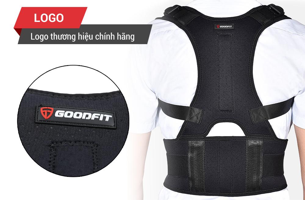 Thông tin về giá 6 loại áo chống gù lưng tiki phổ biến