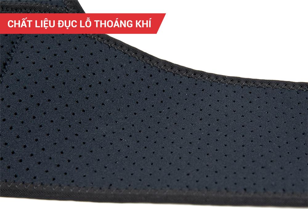 Tiết lộ 5 địa chỉ mua đai chống gù lưng tại Hà Nội 2021