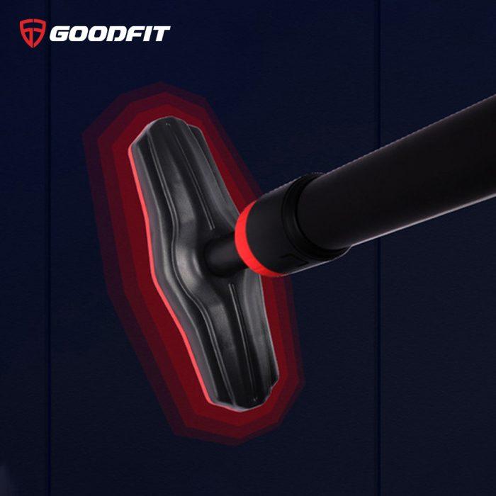 Xà đơn gắn cửa, treo tường GoodFit GF200PU