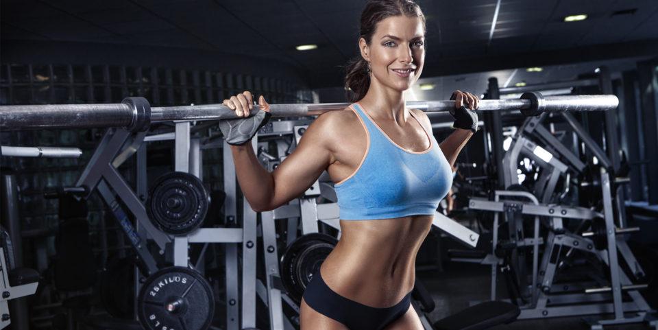 Bán găng tay tập gym