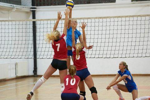 Đai bảo vệ đầu gối thể thao