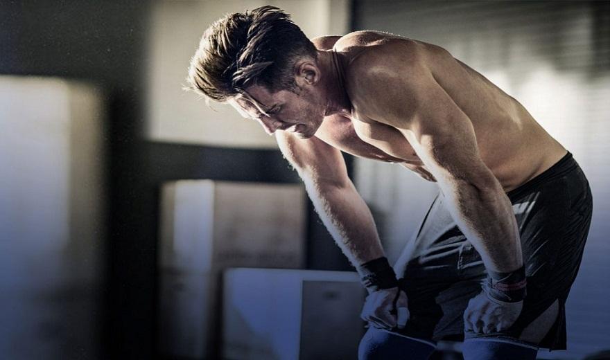 Mắc hội chứng mệt mỏi mãn tính, làm thế nào để tập thể dục?