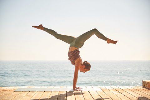 duong dinh tuyen tren tham yoga mang y nghia gi cach su dung 11
