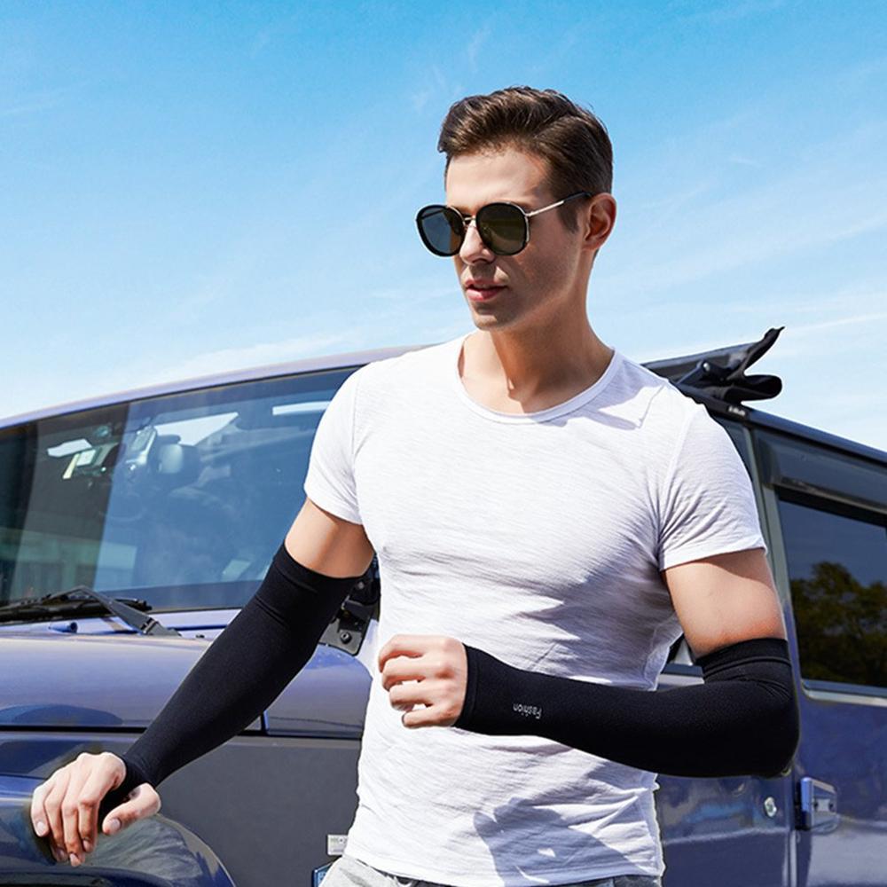Găng tay chống nắng thể thao