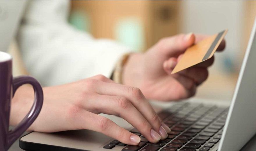 5 cửa hàng bán đai chống gù lưng trực tuyến, chất lượng