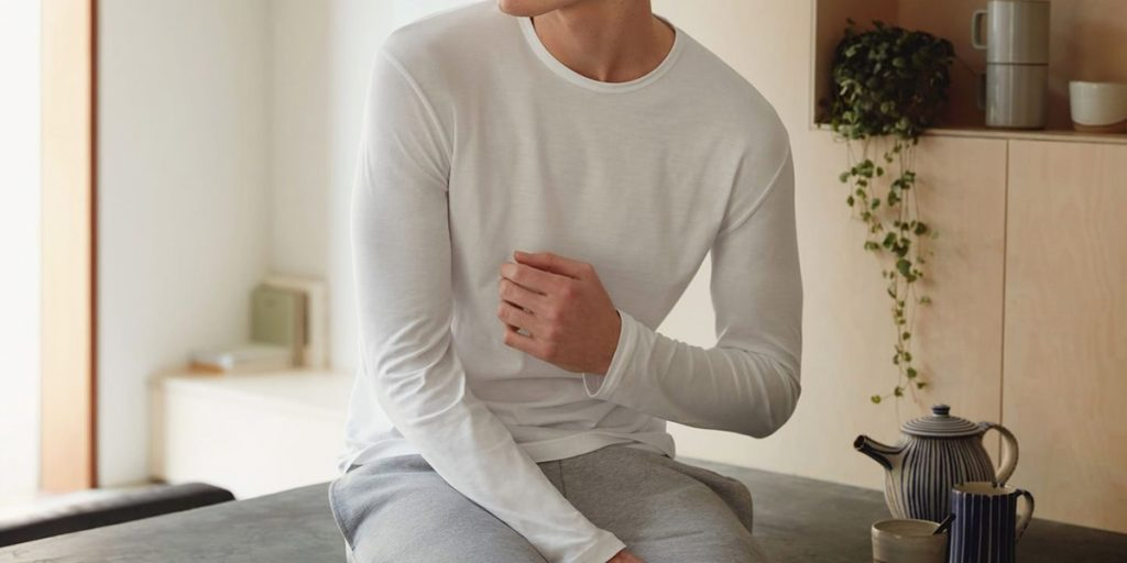 Áo chống gù lưng loại nào tốt? Điểm danh 8 loại áo phổ biến