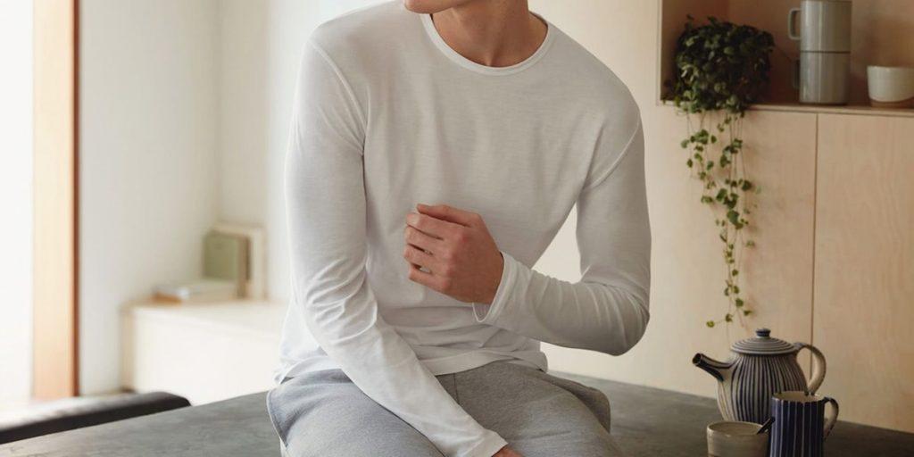 5 cách đeo đai chống gù hiệu quả dành cho người mới đeo