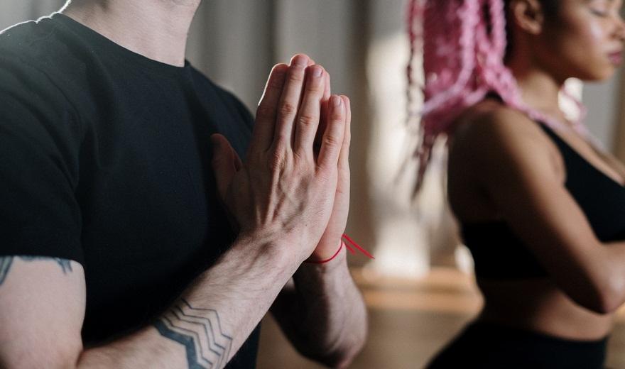 Thiền có thể thay thế giấc ngủ không?