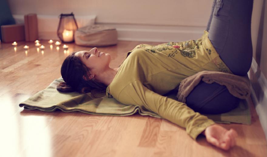 5 điều lầm tưởng về yoga mà chúng ta nên dừng lại