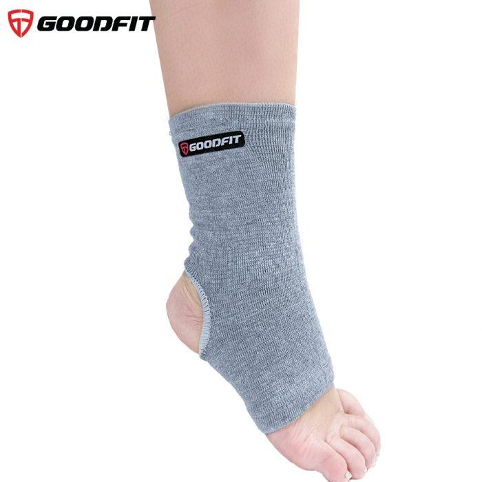 Bó gót chân, bảo vệ cổ chân GoodFit GF616A