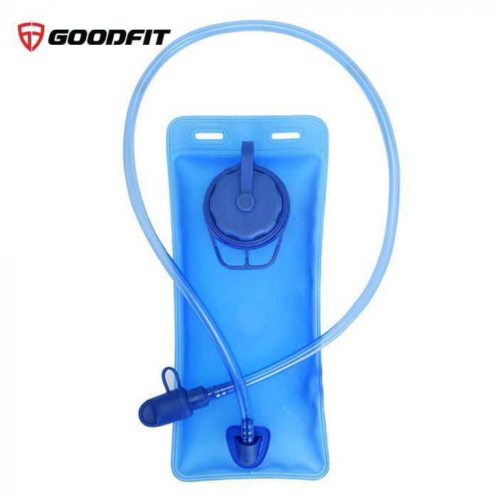 Túi đựng nước thể thao, chạy bộ GoodFit GF01RA (2L)