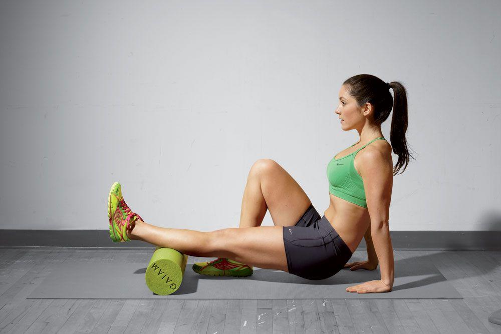 Đau cổ khi tập luyện phần trên cơ thể
