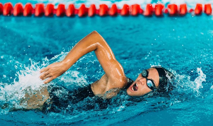 Lợi ích của cardio cường độ thấp- 5 bài tập tốt nhất để thử