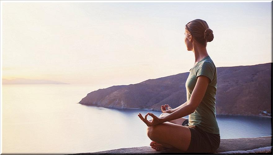 3 Dòng chảy Yoga Chuyển động Somatic để thúc đẩy tư thế tốt