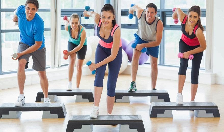 6 loại bài tập chống viêm tốt nhất cho mọi đối tượng