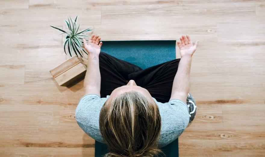Giá trị của việc biết những gì bạn không biết trong thực hành yoga