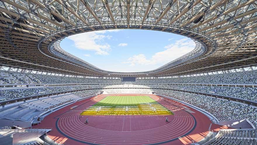 tong hop nhanh thong tin ve olympic tokyo 2021 thoi gian dien ra linh vat lich thi dau 1