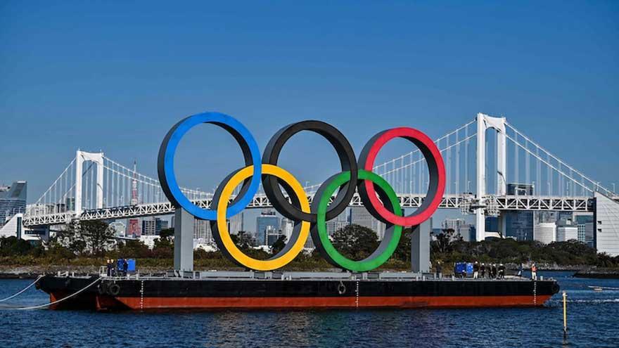 tong hop nhanh thong tin ve olympic tokyo 2021 thoi gian dien ra linh vat lich thi dau 3