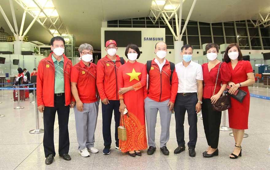 tong hop nhanh thong tin ve olympic tokyo 2021 thoi gian dien ra linh vat lich thi dau 4
