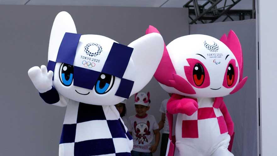 Tổng hợp nhanh thông tin về Olympic Tokyo 2021